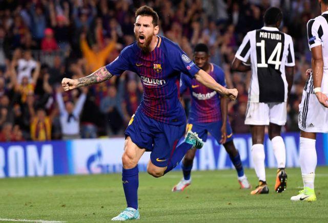 Barcelona v Roma Betting Tips & Preview