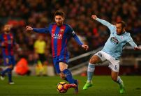 Barcelona v Alaves Betting Tips & Preview