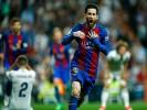 Barcelona v Osasuna Betting Tips & Preview