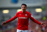 Bristol City v Barnsley Betting Tips & Preview