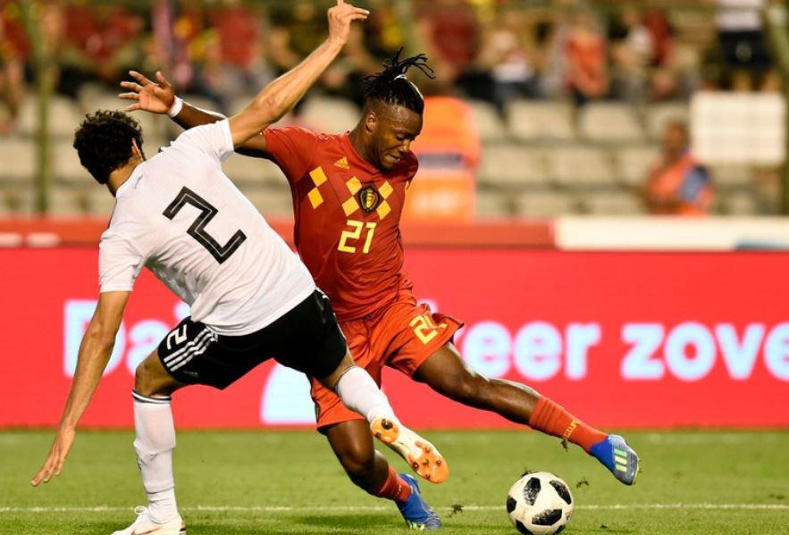 Belgium v Costa Rica Betting Tips & Preview | Oddschecker