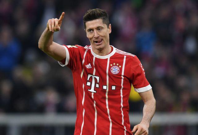 Bayern v Sevilla Betting Tips & Preview