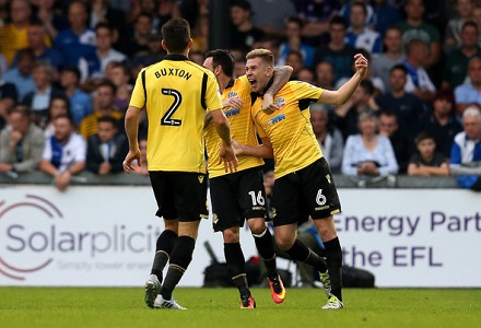 Bolton v Fleetwood Betting Preview
