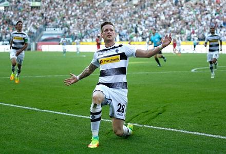 Man City v Borussia Monchengladbach Betting Preview