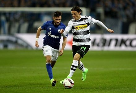 Borussia Monchengladbach v Borussia Dortmund Betting Tips