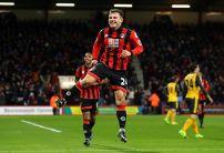 Sunderland v Bournemouth Betting Tips & Preview