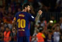 Barcelona v Real Betis Betting Tips & Preview