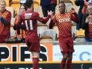 Bradford v Blackburn Betting Tips & Preview