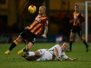 Scunthorpe v Bradford Betting Tips & Preview