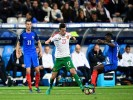 Bulgaria v Netherlands Betting Tips & Preview