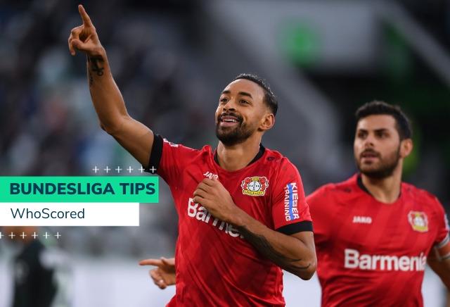 Bundesliga Tips & Preview: Title, Relegation, Golden Boot