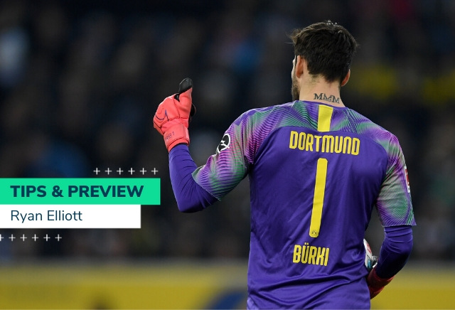 Wolfsburg vs Dortmund Tips, Preview & Prediction