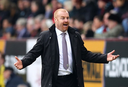 Burnley v Arsenal Betting Tips & Preview
