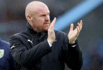 Burnley v Southampton Betting Tips & Preview