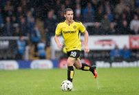 Burton v Liverpool Betting Preview