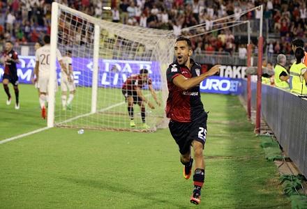 Cagliari v Sampdoria Betting Preview