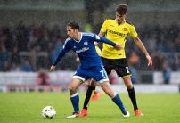 Cardiff v Ipswich Betting Tips & Preview