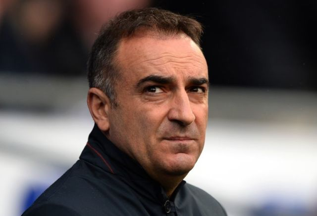 Sheffield Wednesday v Swansea Betting Tips & Preview
