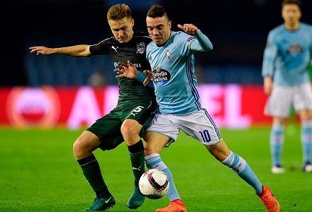 Malaga v Celta Vigo Betting Tips & Preview
