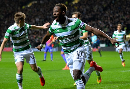Celtic v Barcelona Betting Tips & Preview