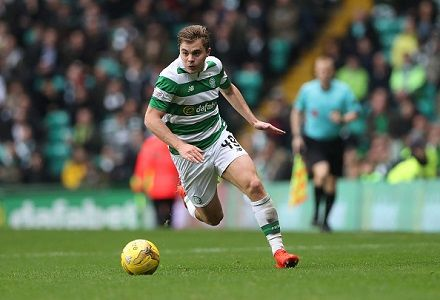 Celtic v Rangers Betting Tips & Preview