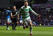 Celtic v Hearts Betting Tips & Preview