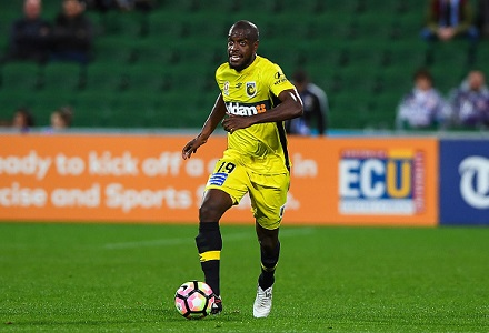 Central Coast Mariners v Wellington Phoenix Betting Preview