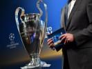 Champions League Quarter Final Preview & Tip