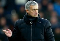 Chelsea set to frustrate high-flying Leicester