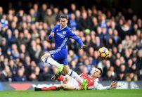 Wolves v Chelsea Betting Tips & Preview
