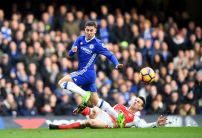 Chelsea v Crystal Palace Betting Tips & Preview