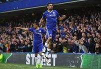 Chelsea v Sunderland Betting Tips & Preview