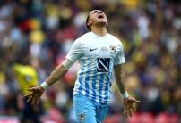Coventry v Newport County Betting Tips & Preview