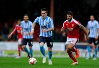 Norwich v Coventry Betting Preview