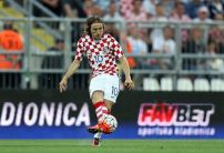 Greece v Croatia Betting Tips & Preview