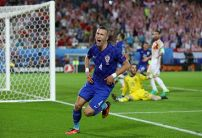 Croatia v Ukraine Betting Tips & Preview