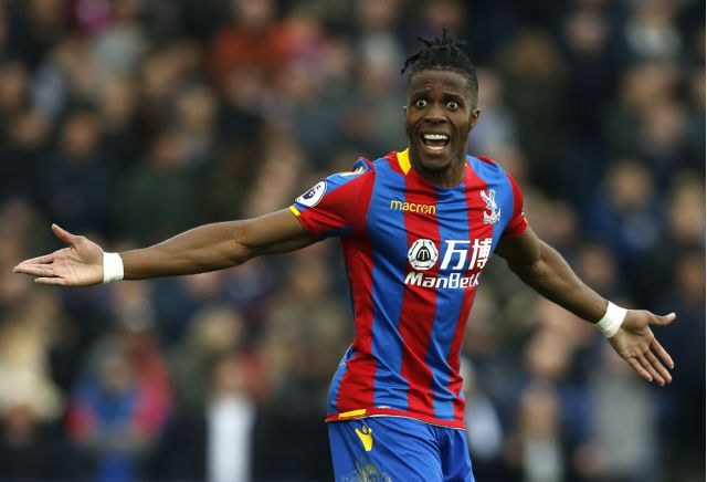 Stoke v Crystal Palace Betting Tips & Preview