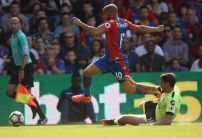Middlesbrough v Crystal Palace Betting Preview