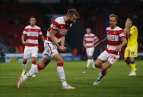 Doncaster v Notts County Betting Tips & Preview