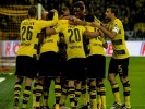 Bundesliga Best Bets & Tipping Preview
