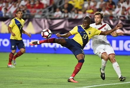 Copa America: USA v Ecuador Betting Preview