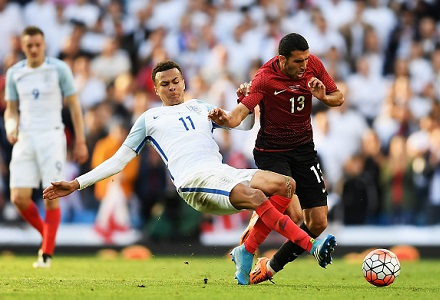Football Form Labs Euro 2016 Betting Preview