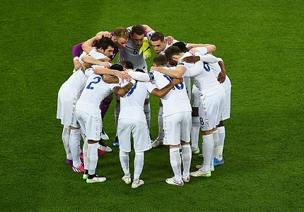 Lithuania v England Betting Tips & Preview