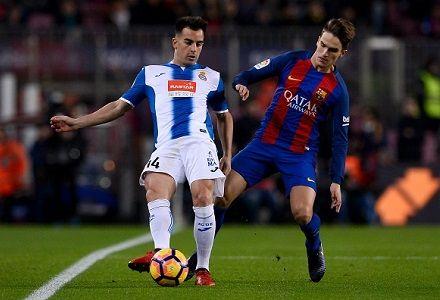 Espanyol v Atletico Madrid Betting Tips & Preview