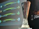 Europa League Quarter Final Preview & Tip