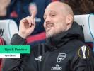 Europa League Gameweek 6 Tips & Betting Preview