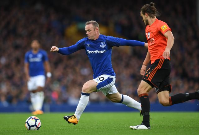 Everton v Hajduk Split Betting Tips & Preview