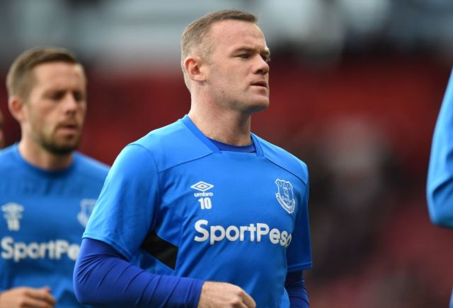 Everton v Bournemouth Betting Tips & Preview