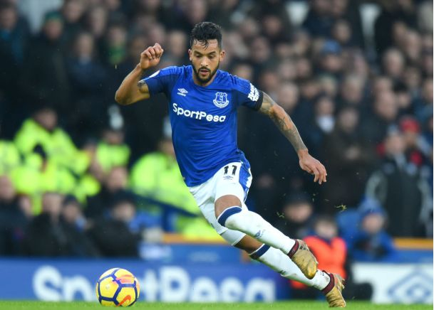 Everton v Newcastle Betting Tips & Preview