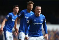 Manchester City v Everton Betting Tips & Preview